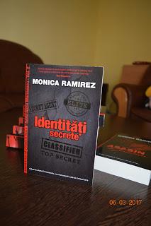 Identități secrete