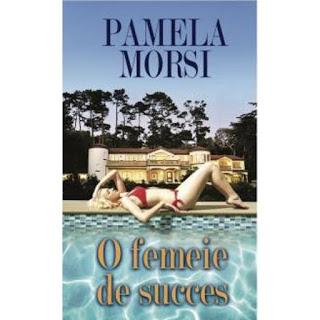 concurs O femeie de succes