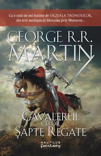 Cavalerul celor Șapte Regate
