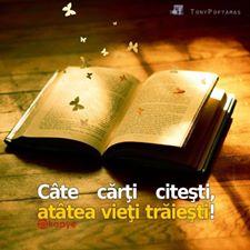 concurs Să citim românește