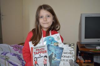 Nemi - cărți pentru copii