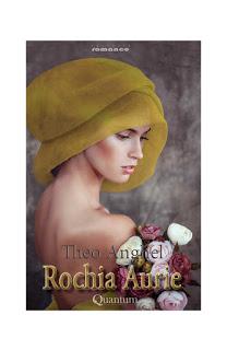 Rochia Aurie