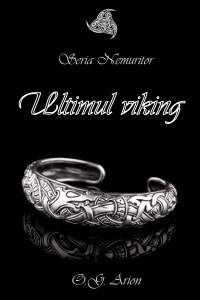 Ultimul viking