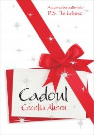 Cadoul Cecelia Ahern