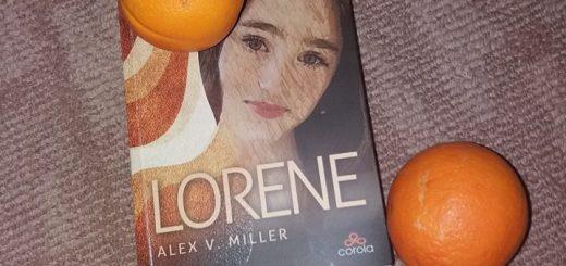 Lorene