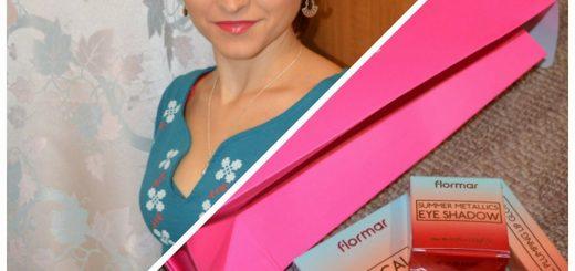 Cosmetice Flormar