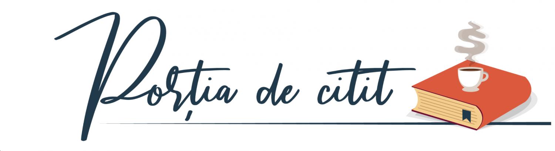 logo Thecon