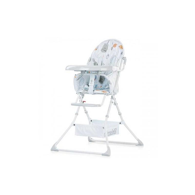 scaun de masă bebe