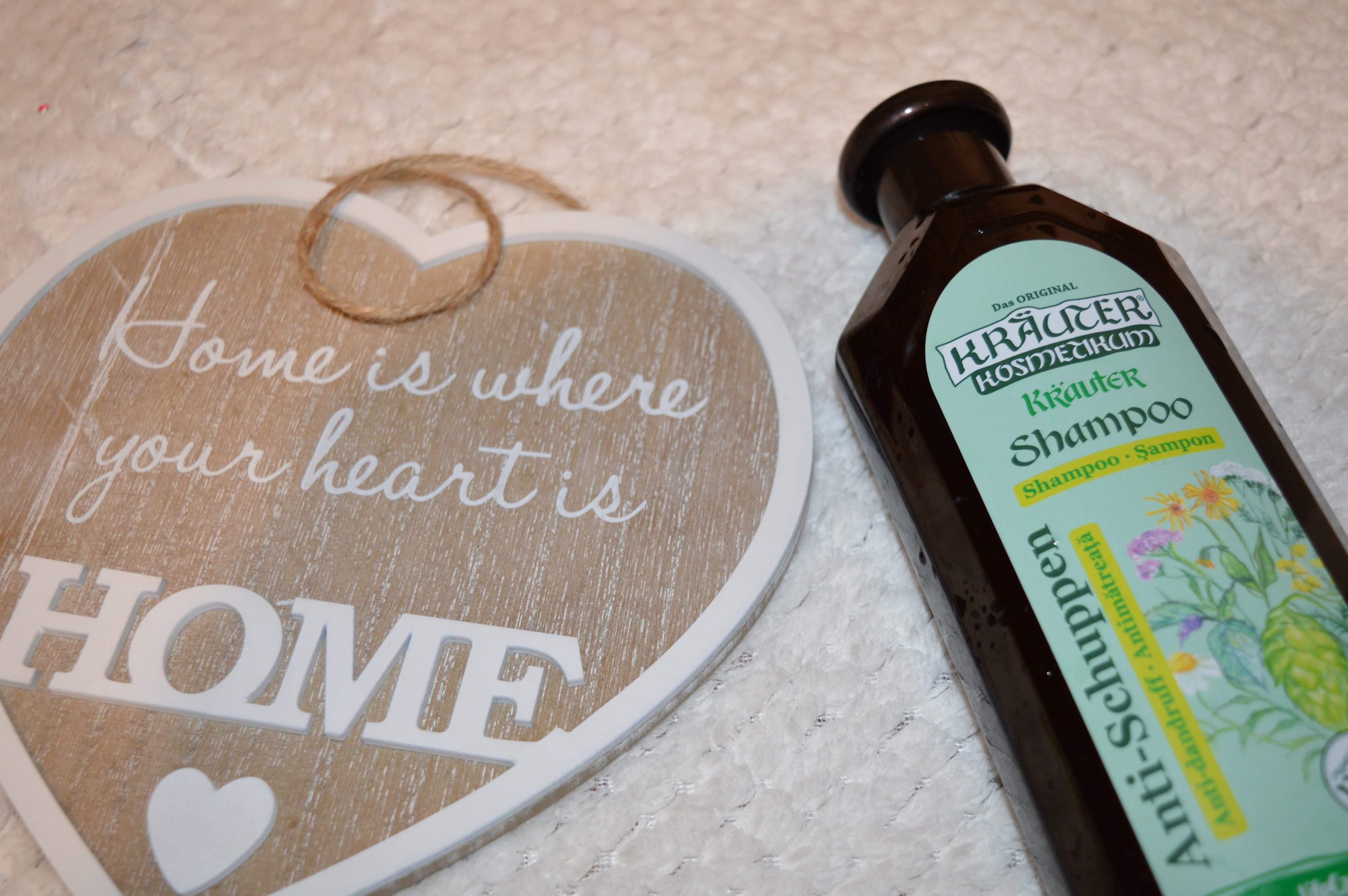 Șampon Life Care