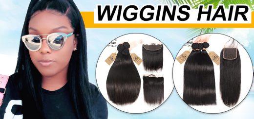 extensii de păr