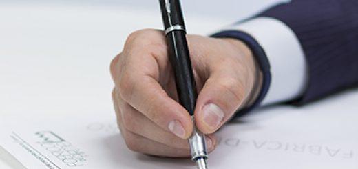 înregistrare firmă