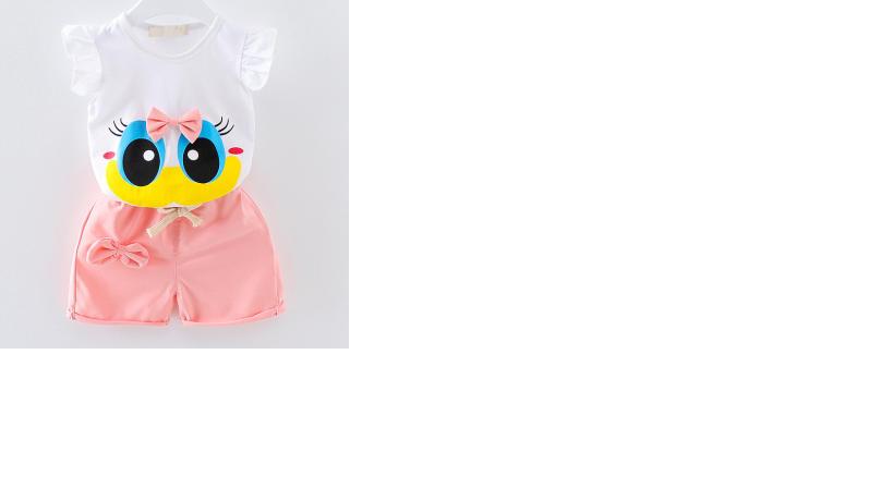 hainuțe pentru bebe