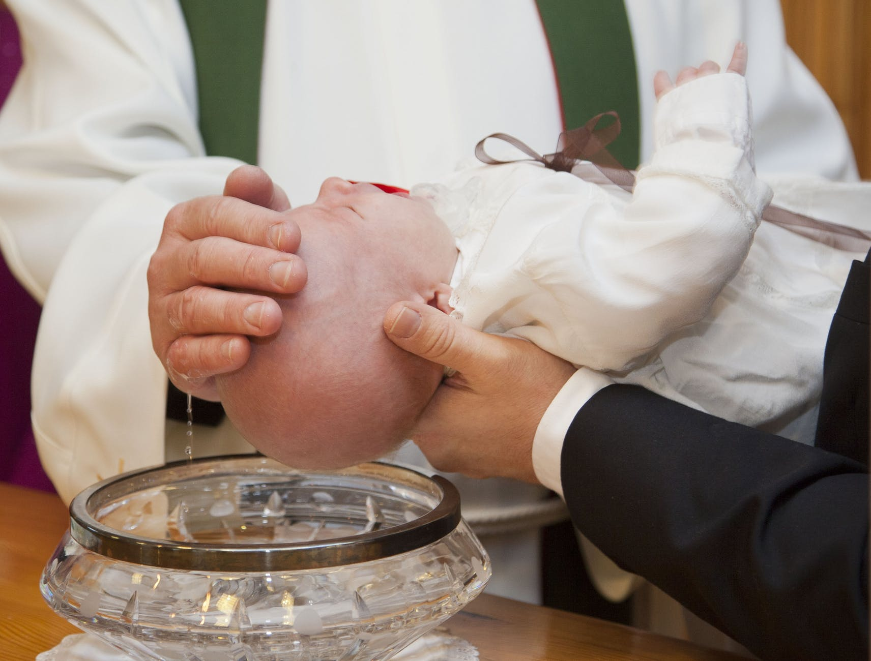 botez