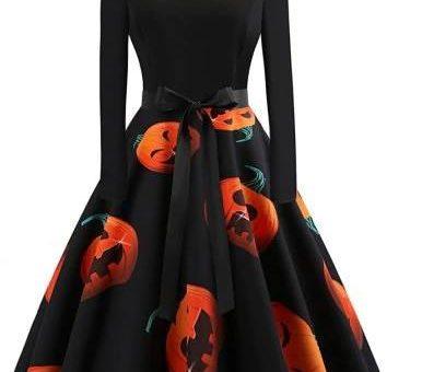 Rosegal Halloween Sale