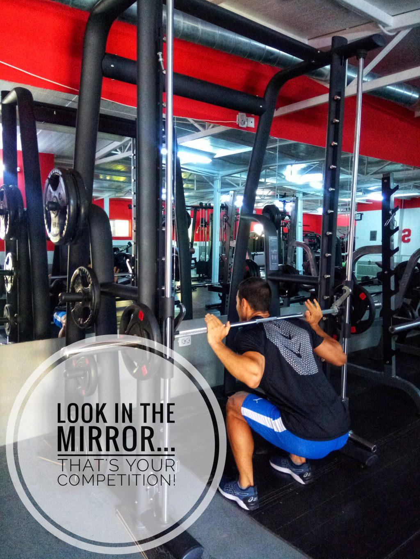 Champions Gym & Fitness