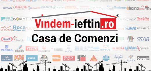 recenzie video Vindem-ieftin.ro