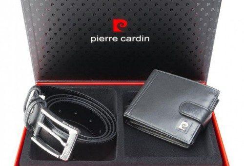 set cadou Pierre Cardin