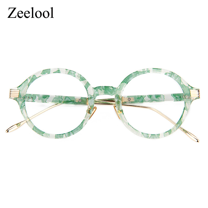 ochelari Zeelool