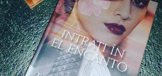 Intrați în El Encanto