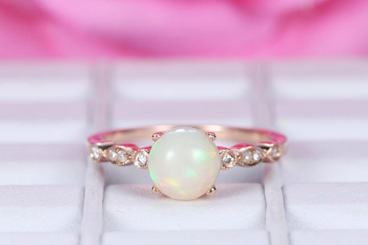 inel de logodnă bbbgem