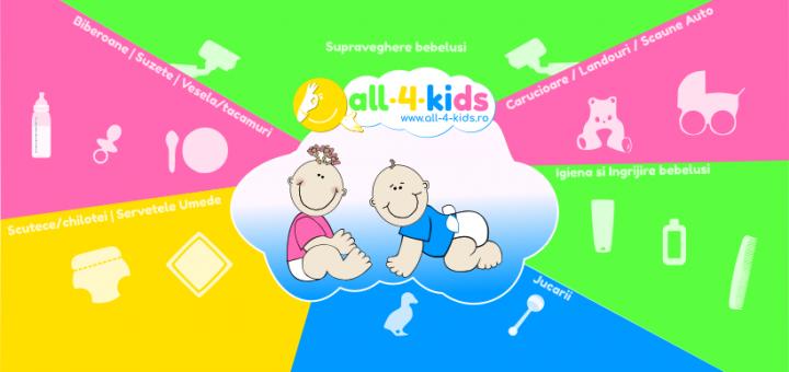 All-4-Kids