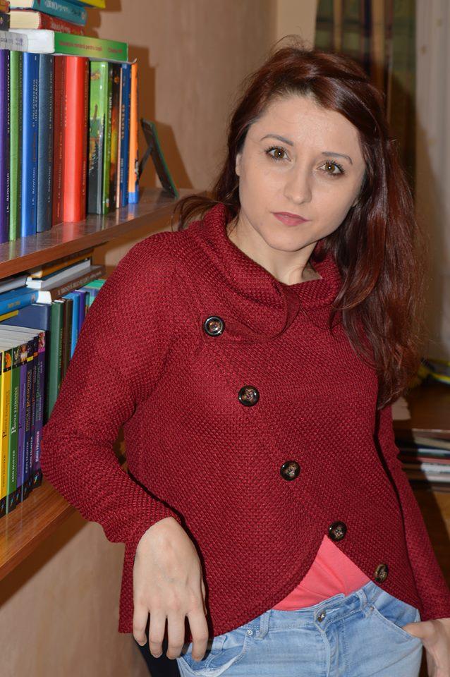 pulover Dresslily