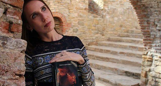 Raluca Alina Iorga