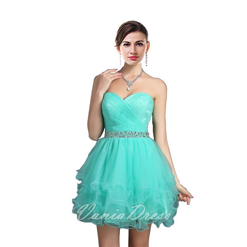 rochia de seară perfectă