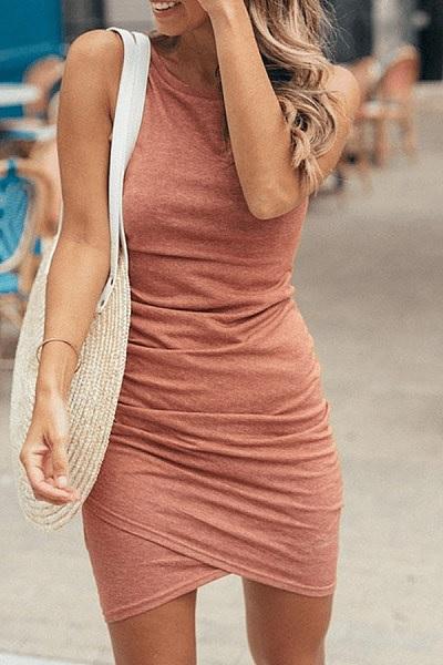 garderoba de vară Cici Lookshop