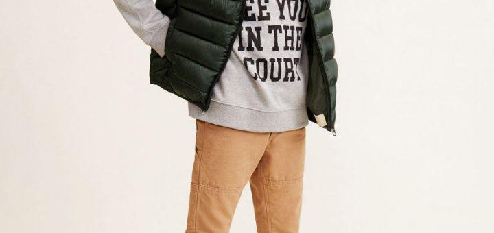 moda pentru copii Answear