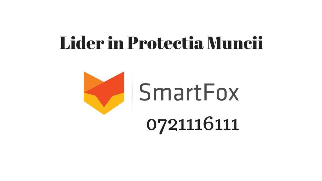 protecția muncii