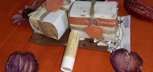 produse naturale de îngrijire
