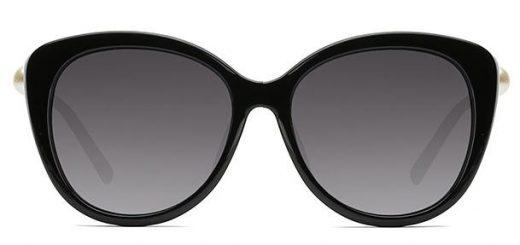 ochelarii de soare Jupitoo