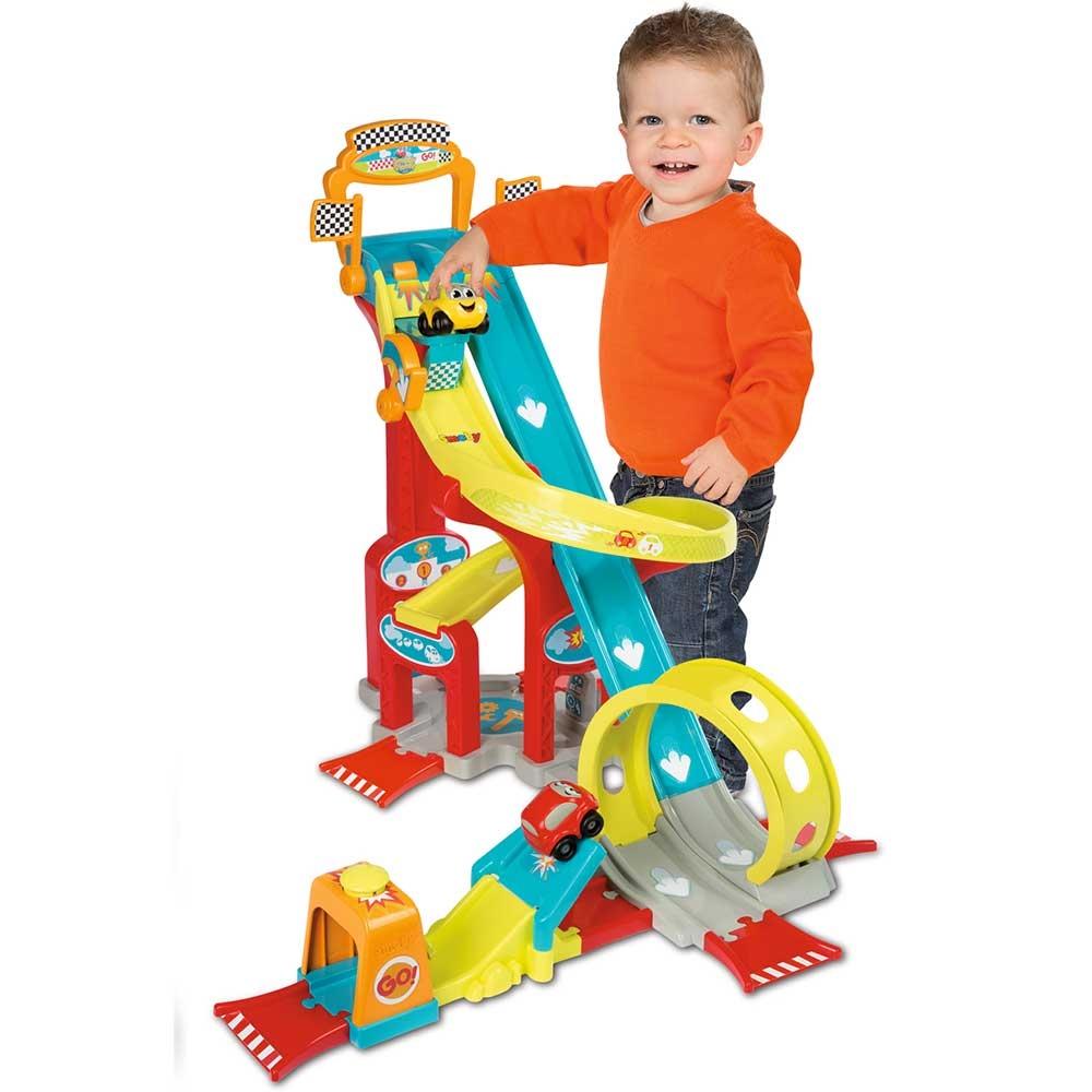 jucării pentru 3 ani