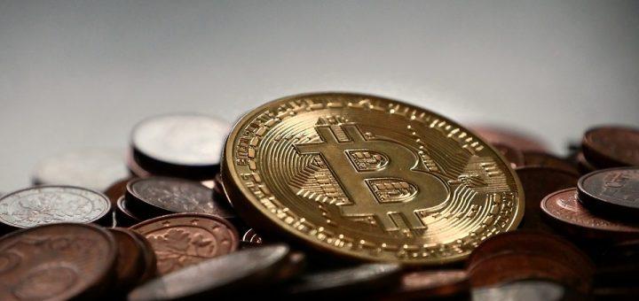 cumpara instant bitcoin