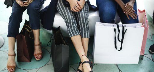 cum să te îmbraci chic și ieftin