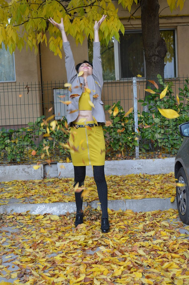 costum Femme Luxe