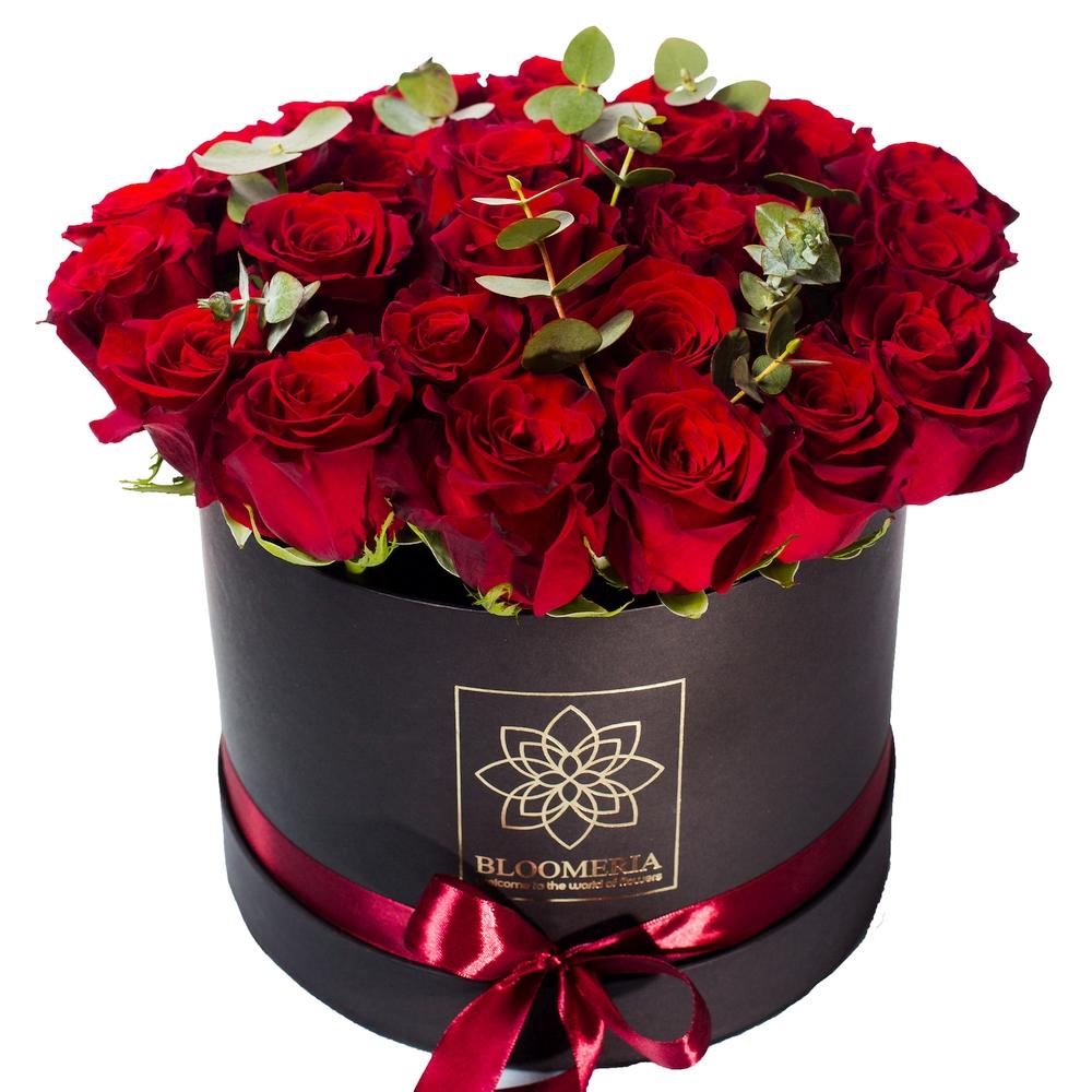 Oferă-i flori -  Bloomeria