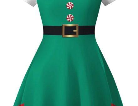 Wishlist de Crăciun Dresslily