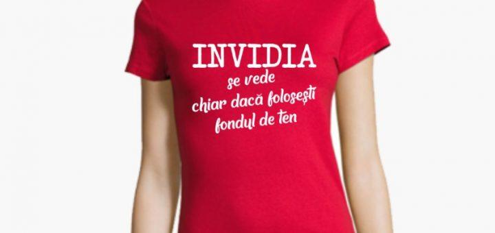 tricouri-misto.ro