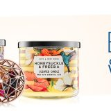 avantajele lumânărilor parfumate