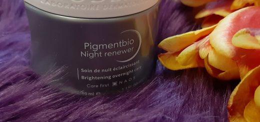 crema de noapte Bioderma
