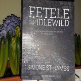 Fetele din Idlewild