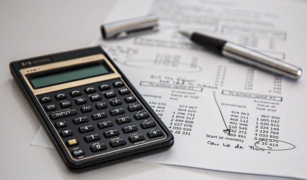 externalizarea serviciului de contabilitate