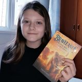Bravelands - Erin Hunter
