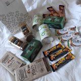 dulciuri Nestle