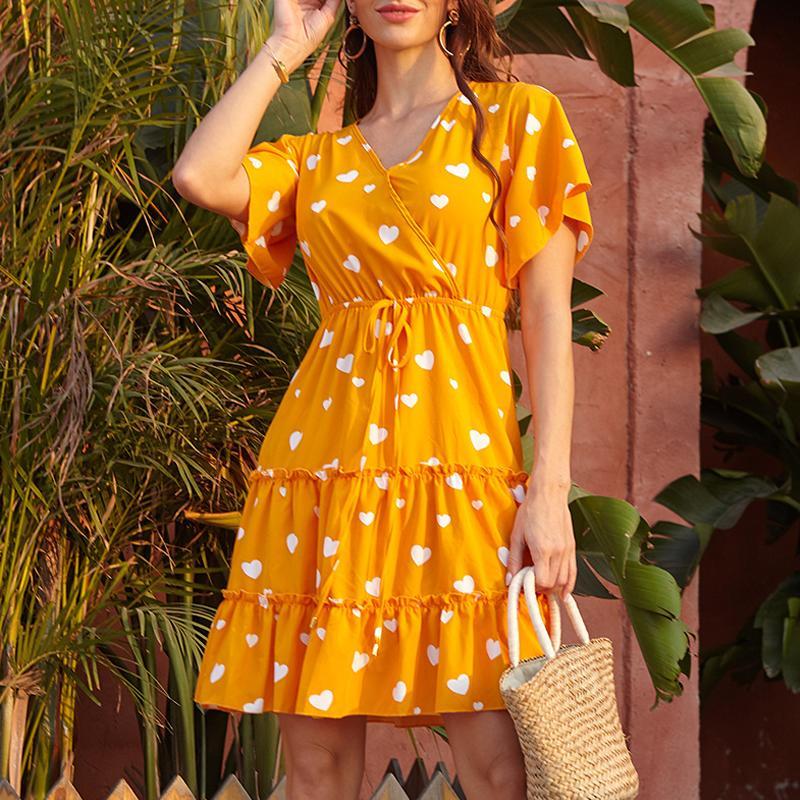 rochii de vară