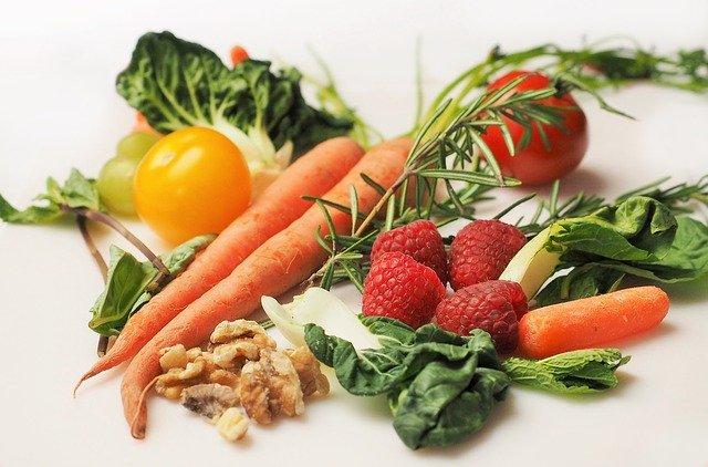 Rolul vitaminelor și multimineralelor în organism