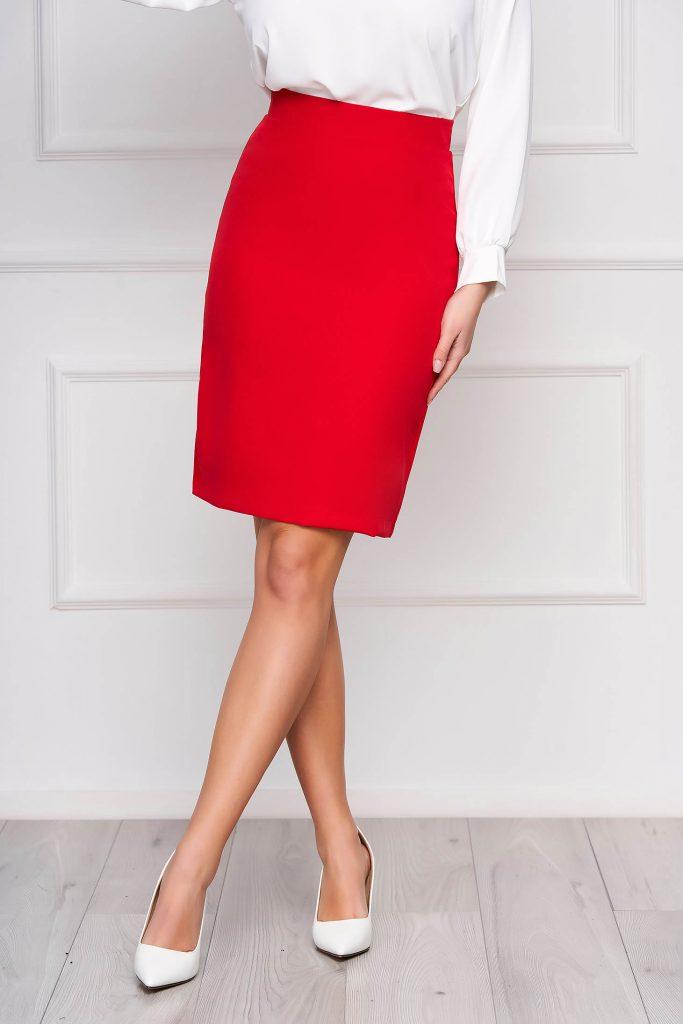 Topwear.ro platformă de fashion