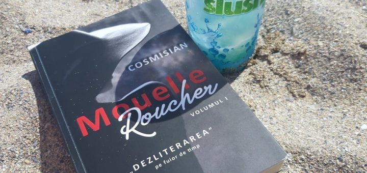 Mouelle Roucher